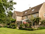 Thumbnail for sale in Moor Green, Neston, Corsham