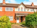 Thumbnail to rent in Dane Avenue, Stockport