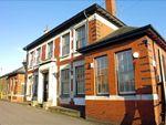Thumbnail to rent in Registered Taxi Booking Office, Breightmet Fold House, Breightmet Fold Lane, Breightmet, Bolton, Greater Manchester