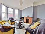 Thumbnail to rent in Long Lane, London