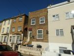 Thumbnail to rent in Central Road, Ramsgate