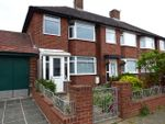 Thumbnail to rent in Quebec Avenue, Blackpool, Lancashire