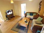 Thumbnail to rent in Sirdar Road, Southampton