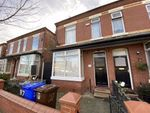 Thumbnail to rent in St. Bernards Close, Salford