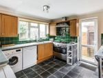 Thumbnail for sale in Merlin Way, East Grinstead