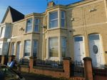 Thumbnail to rent in Jubilee Drive, Liverpool, Merseyside
