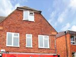 Thumbnail to rent in Shinfield Road, Reading, Reading