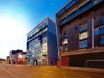 Thumbnail to rent in Bradshawgate, Bolton