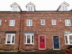 Thumbnail for sale in Percy Street, Bishop Auckland