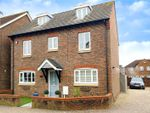 Thumbnail for sale in Lucksfield Way, Bramley Green, Angmering, West Sussex