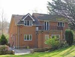 Thumbnail for sale in Spindlewood Close, Southampton