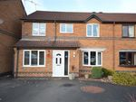 Thumbnail for sale in Scalborough Close, Countesthorpe, Leicester
