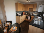 Thumbnail to rent in The Kerry, Off Wilson Grove, Lundwood, Barnsley