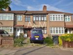 Thumbnail for sale in Rushden Gardens, Ilford