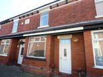 Thumbnail to rent in Stanley Street, Leyland