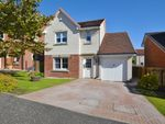 Thumbnail for sale in 58 Denny Crescent, Saltcoats