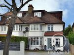 Thumbnail for sale in The Vale, Golders Green