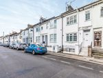 Thumbnail for sale in Shirley Street, Hove