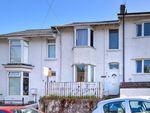 Thumbnail for sale in Langland Terrace, Brynmill, Swansea