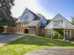 Thumbnail to rent in High Road, Buckhurst Hill