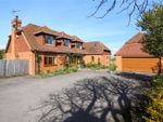 Thumbnail for sale in Crows Lane, Upper Farringdon, Alton, Hampshire