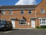 Thumbnail for sale in Price Close East, Chase Meadow Square, Warwick
