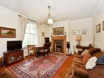 Thumbnail to rent in Southcombe Street, West Kensington