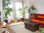 Thumbnail to rent in Glenfield Road, Balham