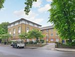 Thumbnail to rent in Victoria Park Road, London