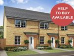 "Thumbnail to rent in ""Kenley"" at Coulson Street, Spennymoor"