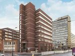 Thumbnail to rent in Holman House, 125 Queen Street, Sheffield