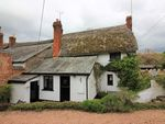 Thumbnail for sale in The Green, Otterton, Budleigh Salterton