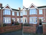Thumbnail for sale in Southworth Avenue, South Shore, Blackpool