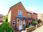Thumbnail for sale in 69 St Thomas Road, Spalding