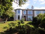 Thumbnail for sale in Conway Old Road, Penmaenmawr