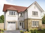 "Thumbnail to rent in ""The Colville"" at Hillview Gardens, Nivensknowe Park, Loanhead"