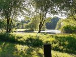 Thumbnail for sale in New Road, Landford, Salisbury