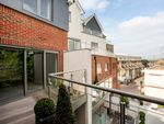 Thumbnail to rent in Bridgewater Lodge, Bridgewater Terrace, Windsor, Windsor