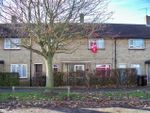 Thumbnail to rent in Furzen Crescent, Hatfield