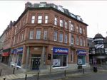 Thumbnail to rent in Deansgate, Bolton