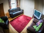 Thumbnail to rent in Chestnut Grove, West Bridgford, Nottingham