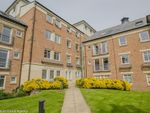 Property history Heslington House, Fulford, York YO10
