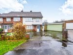 Thumbnail for sale in Hammers Gate, Chiswell Green, St.Albans