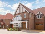 Thumbnail to rent in Wilshere Park, Welwyn, Hertfordshire