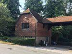 Thumbnail to rent in 7 East Point, Sevenoaks
