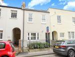 Thumbnail to rent in Bethesda Street, Cheltenham