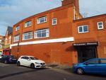 Thumbnail for sale in Harrison Road, Erdington, Birmingham, West Midlands