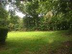 Thumbnail for sale in Land Off Wellfield Road, Port Talbot, Neath Port Talbot.