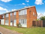 Thumbnail for sale in Holloway Crescent, Leaden Roding, Dunmow, Essex
