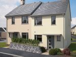 "Thumbnail to rent in ""The Killerton"" at Waddeton Close, Paignton"